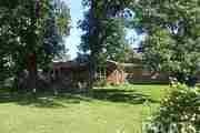 2189 County Rd. 965 N. Rd. Rent to Own