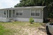 1747 County Rd. 107 Rent to Own