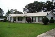 114 County Rd. 684