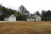 324 Coursey Pl. Rd.
