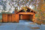 1174 Crags Ln.