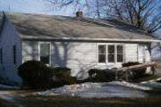 11953 Cranes Grove Rd.