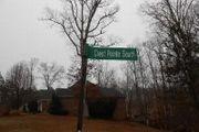 200 Creek View Rd.