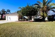 1444 Creeks Edge Ct.