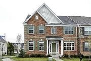 25184 Crested Wheat Dr.