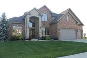 8944 Crooked Bend