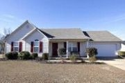 125 Crooked Creek Dr.