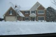 6269 Crosswinds Ct.