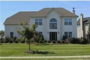 4285 Crosswinds Dr.
