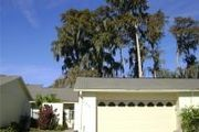 2249 Cypress Cove Dr., E-3