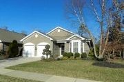 675 Cypress Point Dr.