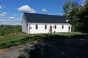 1256 Dairy Hill Rd.,