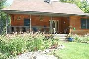 40 Danbury Woods