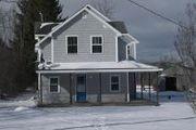 395 Dawson Rd.