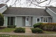 24580 Deepwater Point Dr., 10
