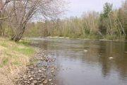 Deer Creek Ln.