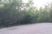 Deer Run N.W.