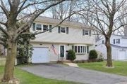 21 Delbarton Dr. Rent to Own