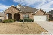 417 Dempster Ct.