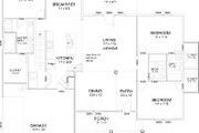 4016 Denton Loop, Lot 164