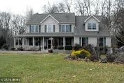 32611 Discovery Dr.