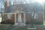 7009 District Heights Parkway