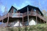1515 Dream Mountain Rd.