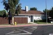 11331 Dronfield Terrace #1
