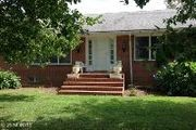 11613 Dudley Chance Rd.