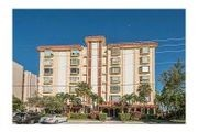9341 E. Bay Harbor Dr. # 5d, 5D