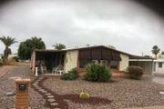 9311 E. Cactus S. Ln.