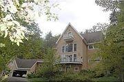1536 E. Campville Rd.