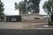 8948 E. Country Club Dr.