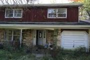 267 E. County Line Rd. Rent to Own
