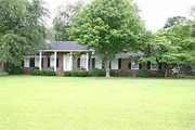 2510 E. Hwy. 24 Rent to Own