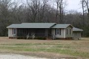 973 E. Hwy. 24 Rent to Own