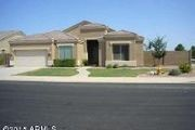 4994 E. Indian Wells Dr.