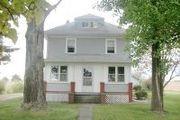691 E. Knox Rd. 350