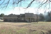 6282 E. Lone Oak Rd. Rent to Own