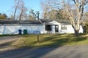 427 E. Lousiana Rent to Own