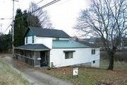 236 E. Main St. Rent to Own
