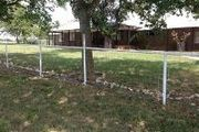 4743 E. Middle Bosque Rd.