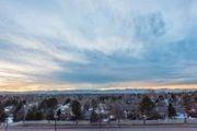 9019 E. Panorama Cir., D-410