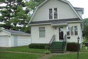 108 E. Pine St.