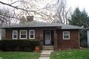 508 E. Sangamon Rent to Own