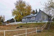 802 E. Seaman Rd., Horse Property!