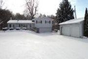 8505 E. Township Rd. 62 E