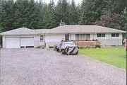 213 E. Uden Rd. Rent to Own
