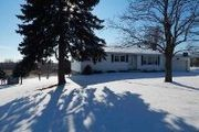2857 E. Us-223 Rent to Own