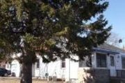 2943 E. Whittaker Ave. Ave